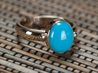 turquoise-ring