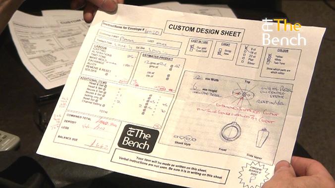new_title_custom_design_sheet