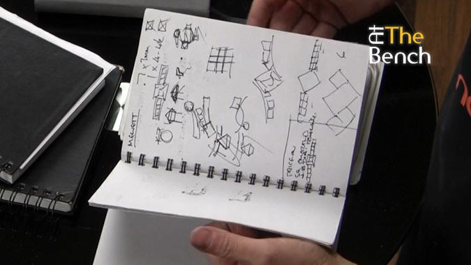 new_title_design_sketchbook