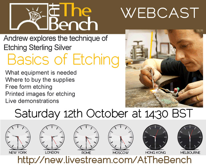 webcast_etching